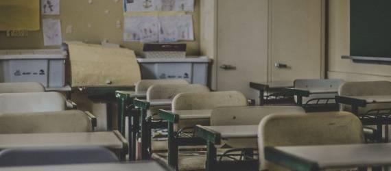 Kuota Beasiswa Perguruan Tinggi di Indonesia Tahun 2018 Ditingkatkan