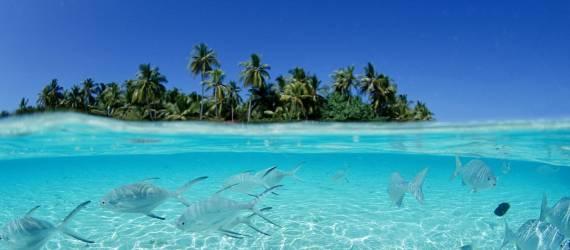 Kepulauan Selayar Resmi Menjadi Kawasan Ekonomi Khusus (KEK) Pariwisata