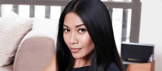 Mengikuti Jejak Anggun Penyanyi Indonesia yang Dikenal Dunia