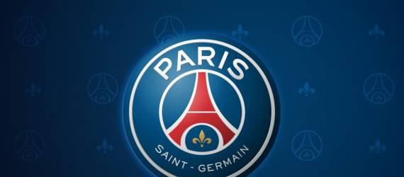 Klub Sepakbola Raksasa Eropa Resmi Berkolaborasi dengan Tim Esport Indonesia