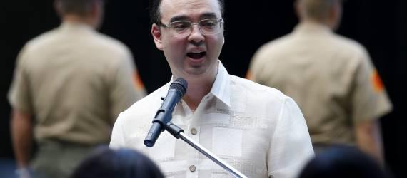 Ketua ASEAN Bangga dengan Inisiasi dan Kepemimpinan Indonesia