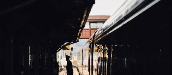 Kereta Api Sleeper Hadir di Indonesia