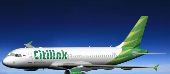 Peringkat Maskapai-maskapai Penerbangan di Asia Tenggara Berdasarkan Follower Instagram Terbanyak