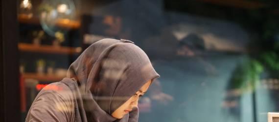 """Inilah Peringkat Indonesia di Daftar """"20 Negara Asia Terbaik 2018"""""""