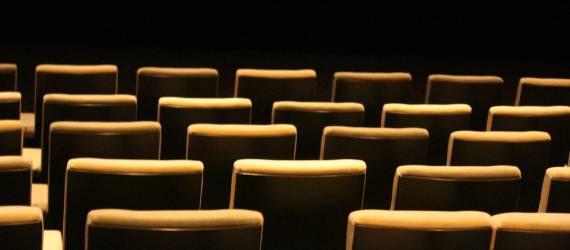 10 Film Indonesia Terlaris 2018, Bisa Tebak?