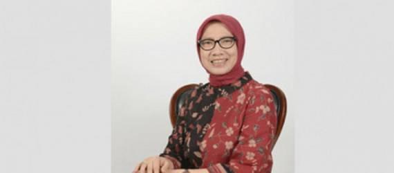 Ilmuwan Indonesia dari IPB Raih Penghargaan Internasional Sebagai Biosafety Heroes 2017