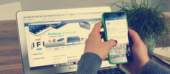Inilah Peringkat Literasi Digital Para Traveler Indonesia di Antara Negara-negara Lain