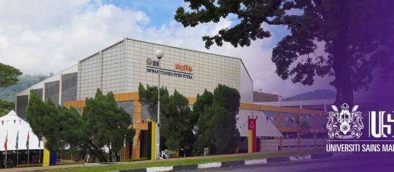 Mahasiswa Unpad Raih Juara Kompetisi Komunikasi di Malaysia