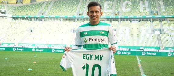 Ada Egy Maulana di Gim Sepak Bola FIFA Terbaru