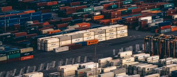 Segera Beroperasi Makassar New Port