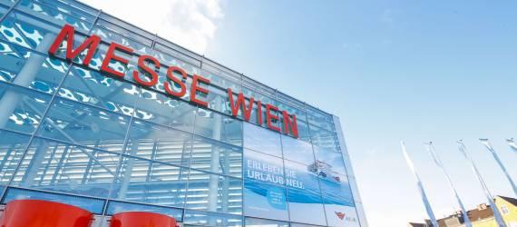 Indonesia Menjadi Partner Country Terbesar di Gelaran Ferien Messe Wien 2019 Austria