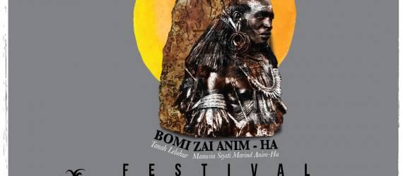 Festival Film Papua: Wujud Nyata Dukungan Negara atas Kebebasan Berekspresi Warga