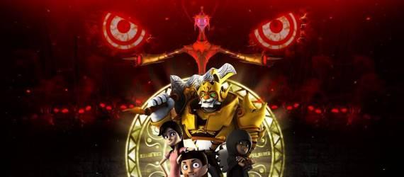 Film Animasi Indonesia Ini Raih Berbagai Penghargaan di Luar Negeri