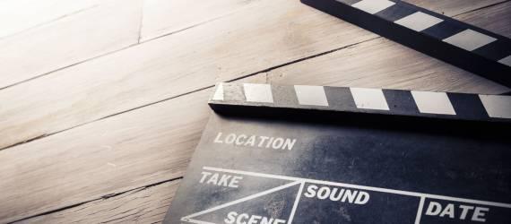 Film Pendek karya SMKN 3 Batu Wakili Indonesia di Festival Film Asia