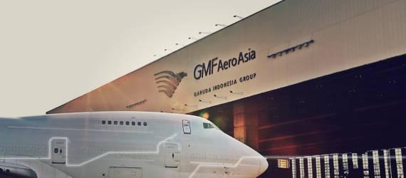 Rencana Baru Garuda Maintenance Facility, Apakah Pertanda Indonesia Akan Semakin Mandiri Mengenai Penerbangan?