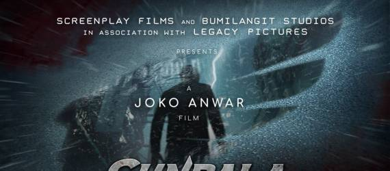 8 Film Indonesia yang Layak Dinanti di 2019