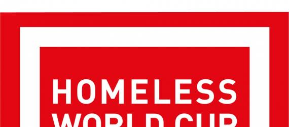 Indonesia Nol Kartu di Piala Dunia