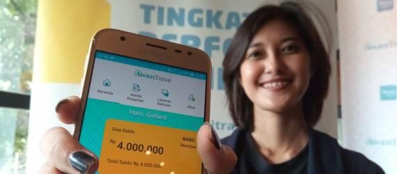 [Bagian 3] Warga Indonesia Dalam Daftar Forbes 30 Under 30 Asia 2019