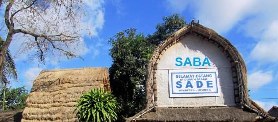 Berkenalan Dengan Suku Sasak dari Dusun Sade Yuk!