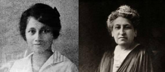 Kisah Marie Thomas,  Dokter Perempuan Pertama di Indonesia