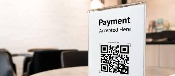 Bakal Lebih Efisien! BI Akan Standarisasi QR Code dari 19 Perusahaan E-Wallet