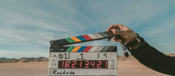 5 Film Indonesia Tahun 2017 Dengan Pencapaian Internasional dan Nasional