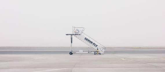 Foto: Mengintip Bandara Internasional Jawa Barat yang Akan Dibuka Pertengahan 2018