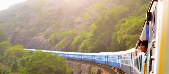 Hore! Desember Ini Keliling Jawa Tengah-DIY Bakal Lebih Mudah