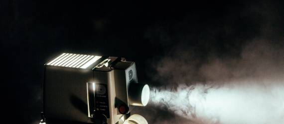 Film Pendek Animasi Asal Indonesia Berhasil Kalahkan Ribuan Film di Festival Film Slowakia