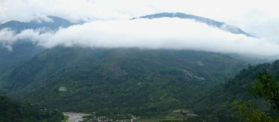 Profil PNS Inspiratif 2018: Sartika Mayasari, Mengubah Kampung Ganja Jadi Ekowisata