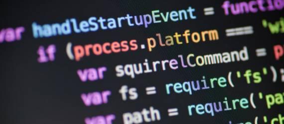 Peluang Besar Memanfaatkan Kurangnya Suplai Tenaga Ahli Bidang IT di Indonesia