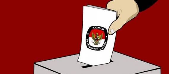 Menjadi Pemilih Cerdas di Pemilu 2019