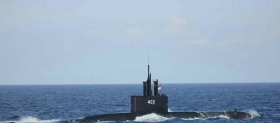 Kapal Selam Buatan PT PAL Untuk TNI Bakal Selesai Tahun Ini