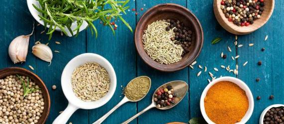 Beda Rasa dan Bentuk, Nama Kuliner di Dua Kota Ini Hanya Ada Saat Ramadan