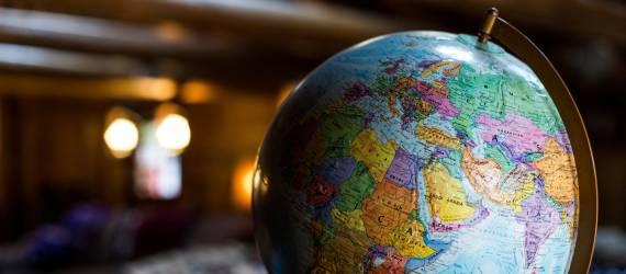 Indonesia Menangkan Penghargaan Layanan Publik PBB 2018