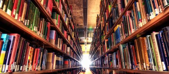 Sekelumit Kisah Para Pahlawan Literasi dari Pelosok Negeri