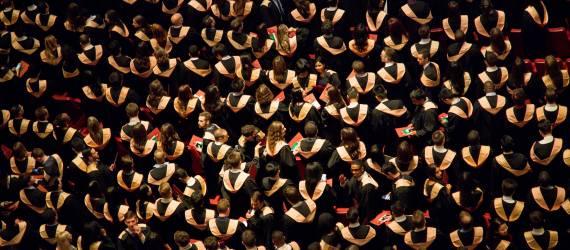 Beasiswa LPDP 2018 Dibuka, Ini 6 Hal yang Perlu Kamu Perlu Ketahui