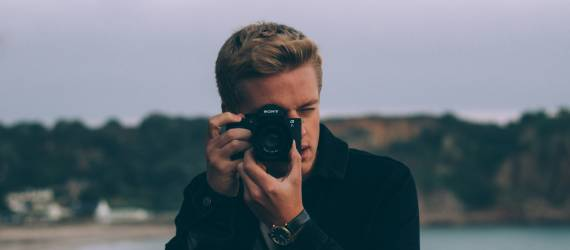 5 Karya Fotografer Indonesia Jadi Finalis Kontes Dunia
