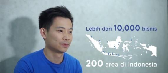 [Bagian 2] Warga Indonesia Dalam Daftar Forbes 30 Under 30 Asia 2019