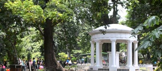 Calon Warisan Budaya UNESCO Dari Indonesia