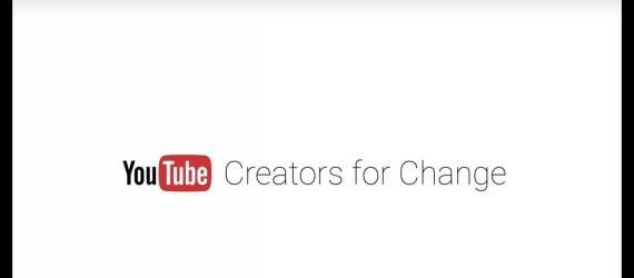 Inilah 5 YouTube Creators for Change Global Ambassador 2018 dari Indonesia