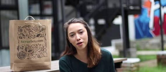 [Bagian 1] Warga Indonesia Dalam Daftar Forbes 30 Under 30 Asia 2019