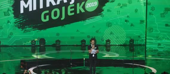 GO-PAY, E-Money Terpopuler di Indonesia