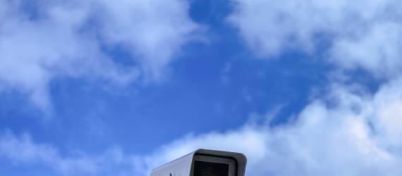 Solo Terapkan E-Tilang, 66 CCTV Dipasang
