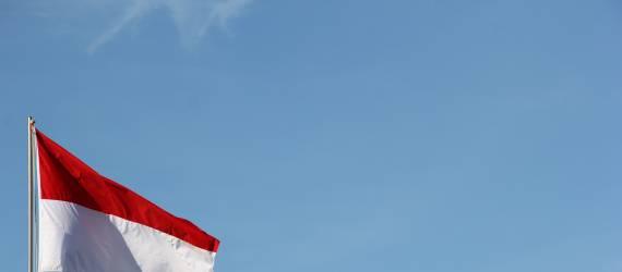 Inilah 7 Selebriti Keturunan Pahlawan Kemerdekaan Indonesia!