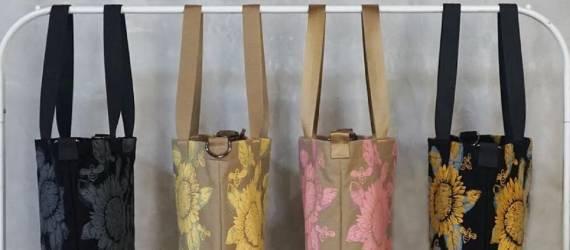 Produk Kriya Buatan Indonesia Ditampilkan di New York