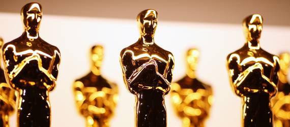 Dua Anak Bangsa ini Masuk Nominasi Oscar 2019. Kok Bisa?