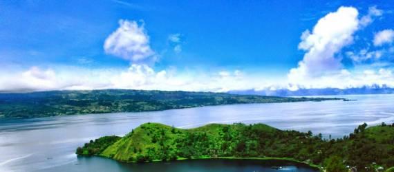 Gaet Wisatawan Selandia Baru, Kemenpar Indonesia Promosikan 10 Bali Baru!