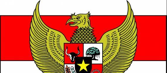 Beruntungnya Indonesia Memiliki Pancasila
