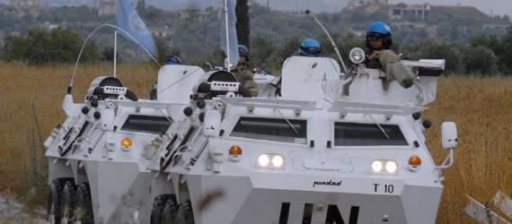 Bangga! Pindad Kirim Tank Untuk Misi Perdamaian PBB di Afrika Tengah